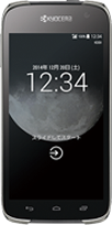 device4_pct