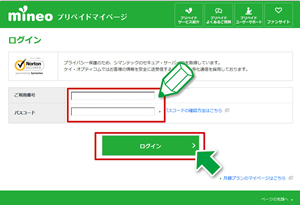 step1_img (1)